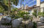 1256 Via Montoya, Camarillo, CA 93010