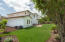12 N Via Los Altos, Newbury Park, CA 91320
