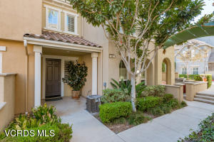 282 Lightwood Street, Camarillo, CA 93012