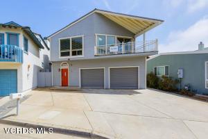 140 Santa Ana Avenue, Oxnard, CA 93035