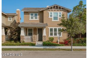 11294 Tiger Lily Street, Ventura, CA 93004