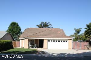 959 Skeel Drive, Camarillo, CA 93010