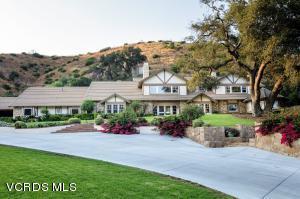 1515 Hidden Valley Road, Thousand Oaks, CA 91361