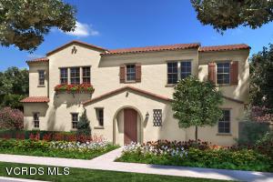 168 Townsite Promenade, Camarillo, CA 93010