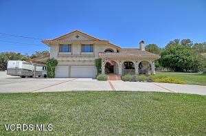 101 La Patera Drive, Camarillo, CA 93010