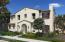 161 Stonegate Road, Camarillo, CA 93010