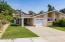 5221 Creekside Road, Camarillo, CA 93012