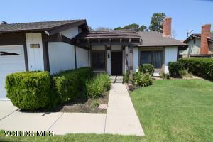 2497 Kimberly Avenue, Camarillo, CA 93010