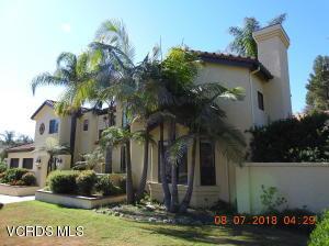 6118 Armitos Drive, Camarillo, CA 93012