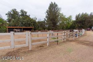 6830 Coyote Canyon Road, Somis, CA 93066