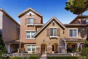 266 Lightwood Street, Camarillo, CA 93012