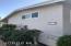 111 Rancho Adolfo Drive, 109, Camarillo, CA 93012