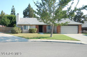 1931 Yolanda Street, Camarillo, CA 93010