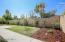 3624 Gazebo Lane, Camarillo, CA 93012