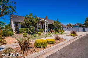 1269 Palmer Avenue, Camarillo, CA 93010