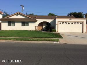 3170 Dwight Avenue, Camarillo, CA 93010
