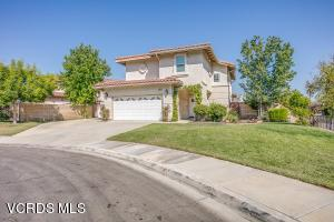 6239 Mulberry Place