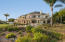 970 Corte La Cienega, Camarillo, CA 93010