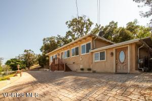3152 Foothill Drive
