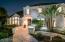 1485 Via Latina Drive, Camarillo, CA 93012