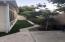 1923 Corto Trail, Oxnard, CA 93036
