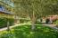 111 Via Aldea, Newbury Park, CA 91320