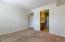 243 Riverdale Court, 416, Camarillo, CA 93012