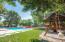 10220 Principe Place, Camarillo, CA 93012
