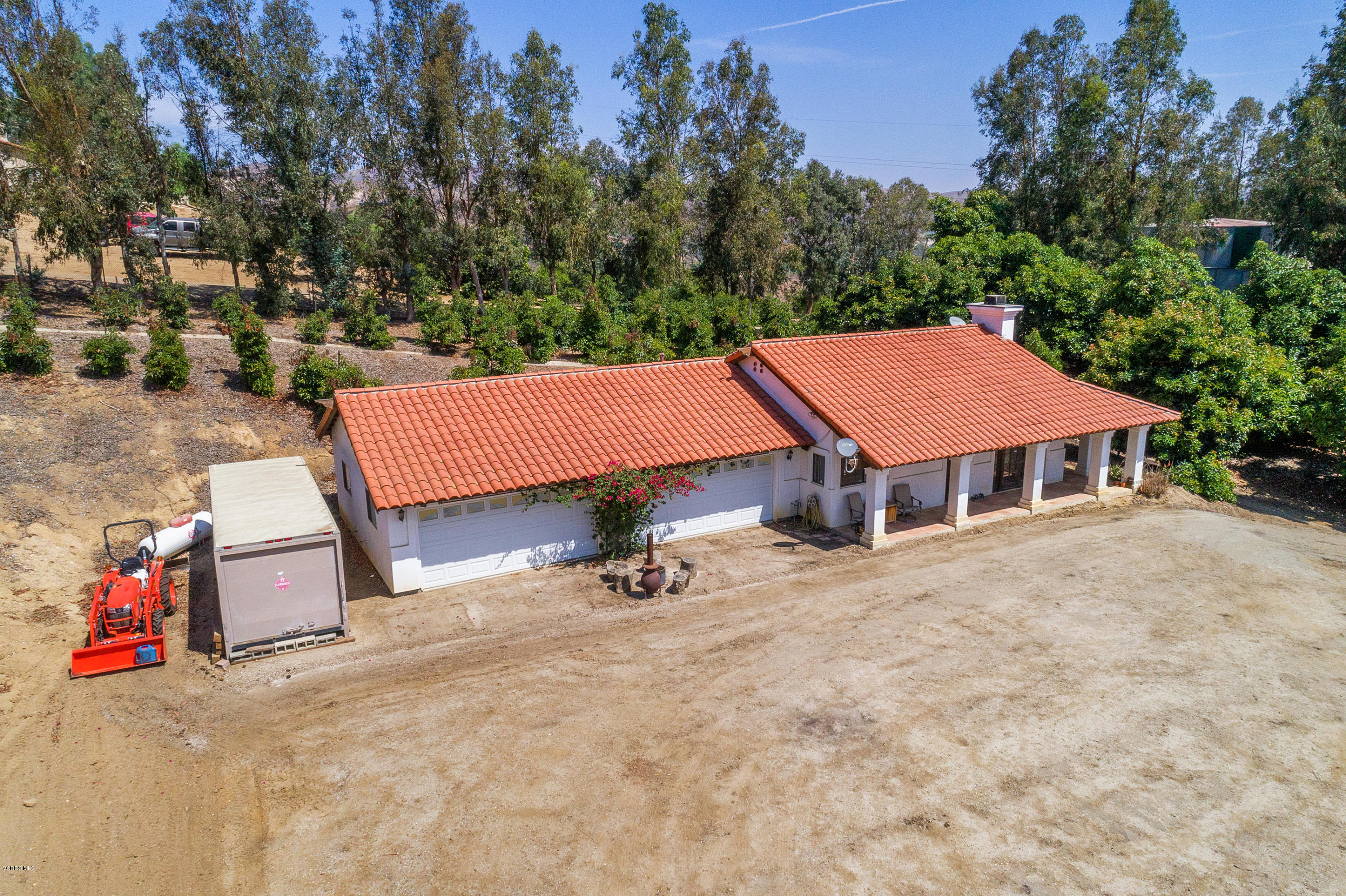 Photo of 8205 Waters Road, Moorpark, CA 93021