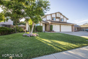 305 Appletree Avenue, Camarillo, CA 93012