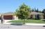 1832 Marco Drive, Camarillo, CA 93010