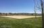164 Townsite Promenade, Camarillo, CA 93010