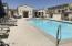 163 Prarie Street, Camarillo, CA 93010