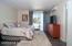 1684 Edgewater Lane, Camarillo, CA 93010