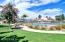 Great picnic area