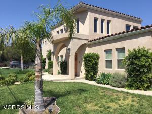 310 Anacapa Drive, Camarillo, CA 93010