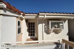 2623 Antonio Drive, 312, Camarillo, CA 93010