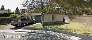 395 Otono Court, Camarillo, CA 93012