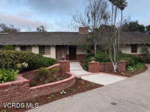 420 Valley Vista Drive, Camarillo, CA 93010