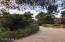 420 Valley Vista Drive, Camarillo, CA 93010