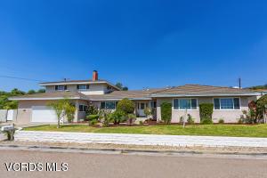 624 Mission Drive, Camarillo, CA 93010