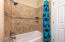 Hall bath upstairs