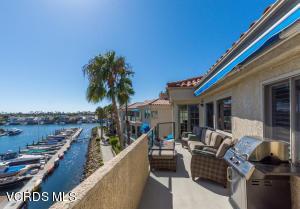 4216 Harbour Island Lane, Oxnard, CA 93035