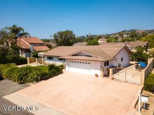 2115 Vanita Place, Camarillo, CA 93010