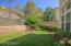 5143 Via El Molino, Newbury Park, CA 91320