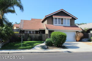 5969 Palomar Circle, Camarillo, CA 93012