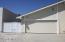 941 Mobil Avenue, Camarillo, CA 93010