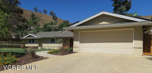 181 Viewpoint Circle, Ventura, CA 93003