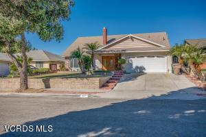 367 Dana Point Avenue, Ventura, CA 93004
