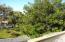 60 Paseo Esplendido, Camarillo, CA 93010